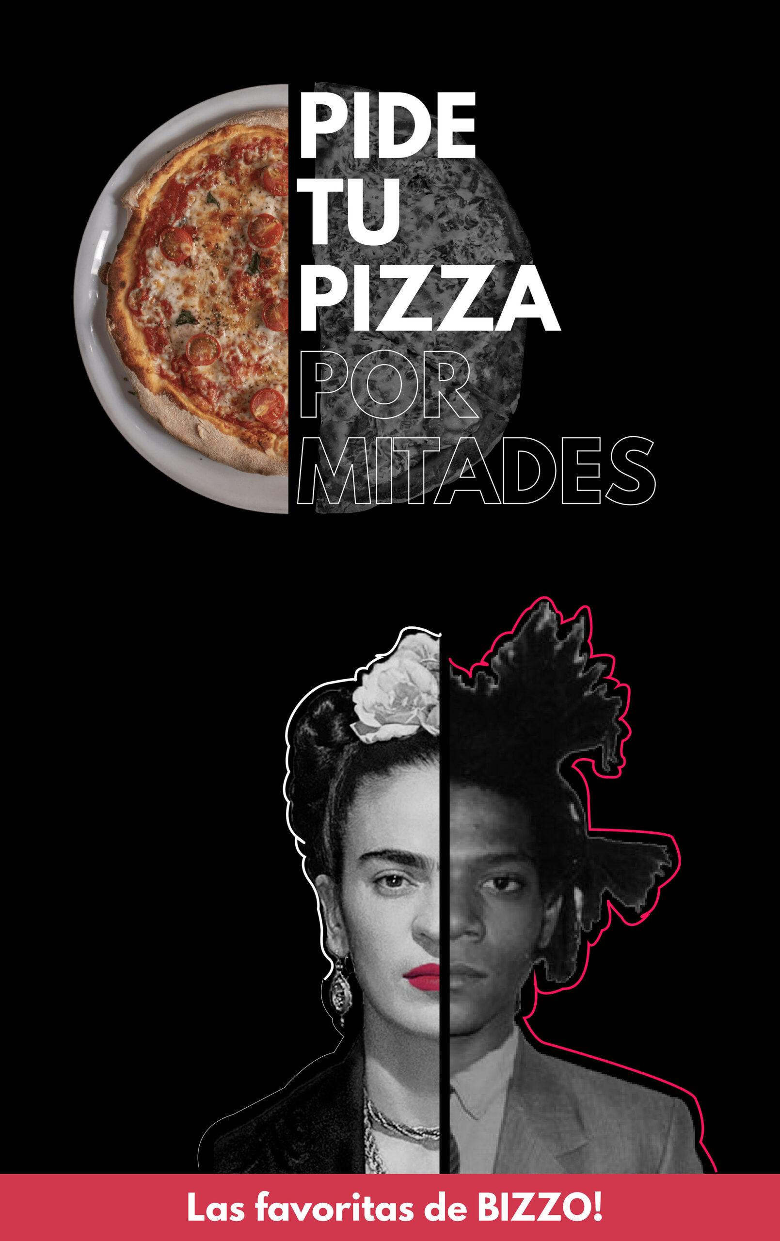 pizza-bizzo-pide-tu-pizza-por-mitades-