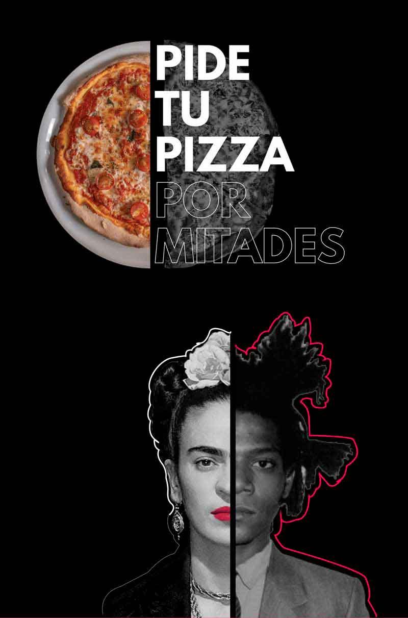 pizza-mitades-vertical